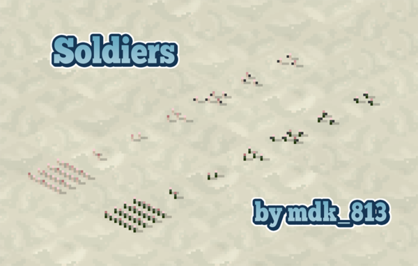 MySoldiers_Cover.png