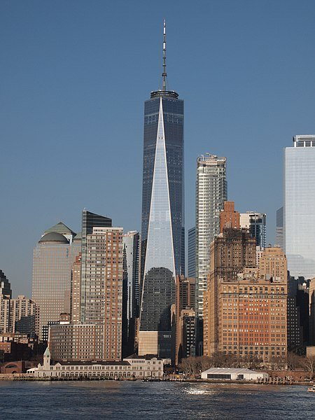 450px-One_World_Trade_Center_Fähre.jpg