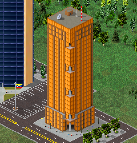 Domus Tower.png