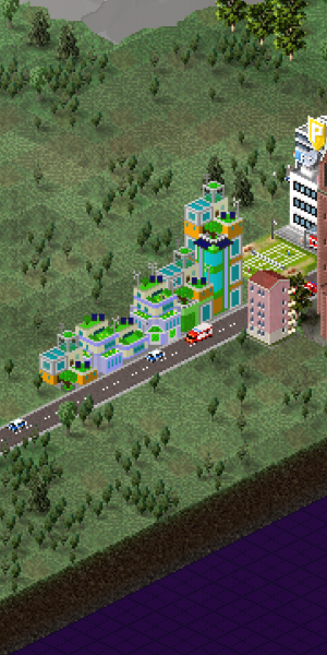 Ecotown_19-04-17_17.05.36.png