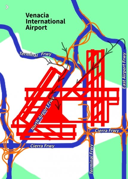 Airport approach options.jpg
