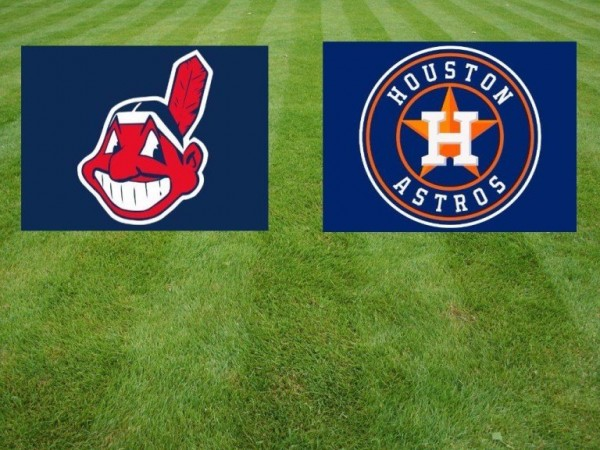 Cleveland-Indians-vs-Houston-Astros.jpg