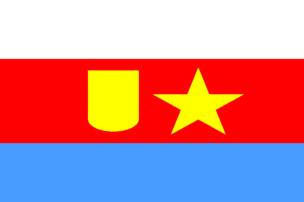 flag-1754343433.png