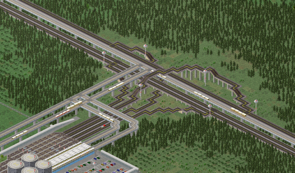 AIA_interchange.png