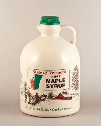 half-gallon-maple-syrup.jpg
