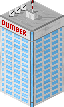 dumbery tower.png.png