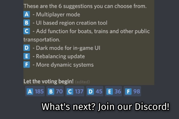 discord_poll.png