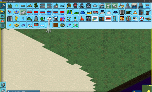 TheoTown 1.8.06p (806) 2_29_2020 8_36_24 AM.png