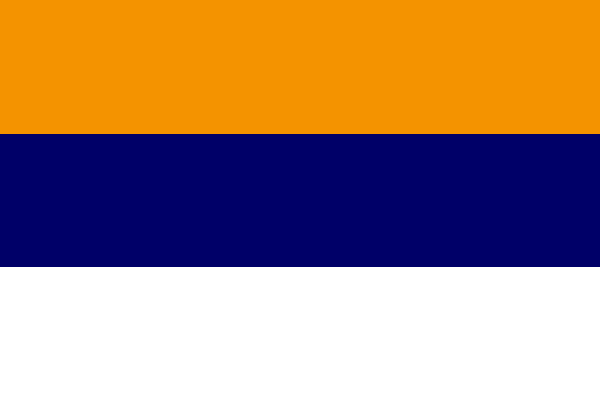 flag1876515228.png