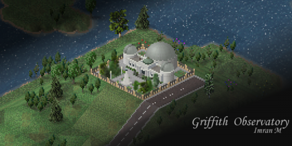 Griffith Observatory Showcase.png
