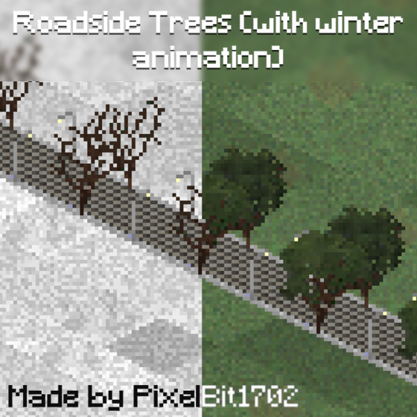 RoadsideTrees.png