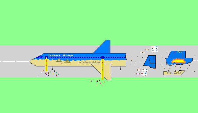 Easternia Airways Crash .PNG