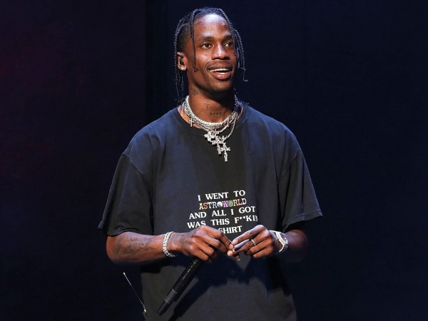 travis_scott.0.jpeg