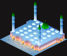 Nabawi_night.jpg