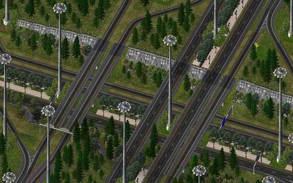 RHW_3.0_interchange.jpg