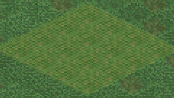 manicured_grass_decal_josh.png