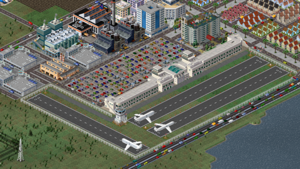 airport2.png