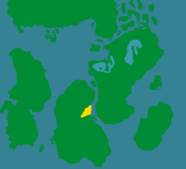 TheoTown World Map - Early Sedile.png