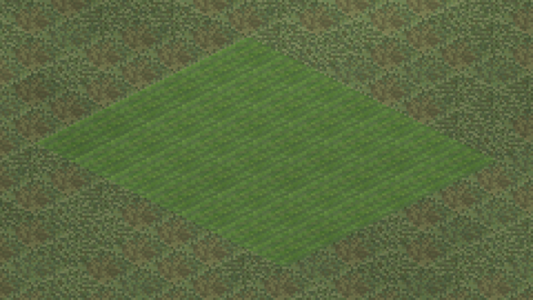 striped_grass_decal_josh.png