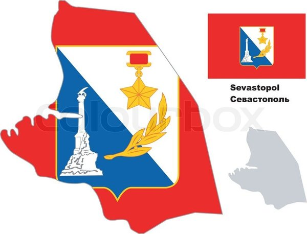 10360111-outline-map-of-sevastopol-with-flag.jpg