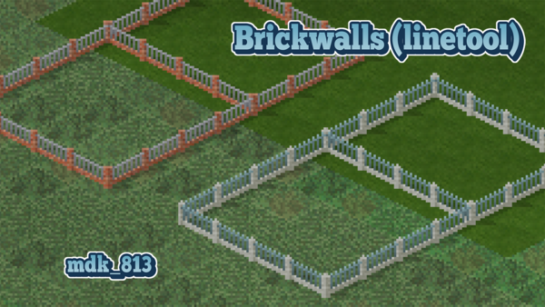 Brickwalls_linetool_Cover.png