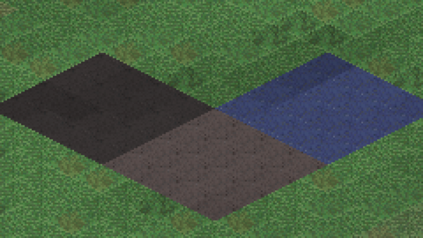 Plugin_test_world_17-11-19_13.13.45.png
