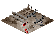 planes ruins.png