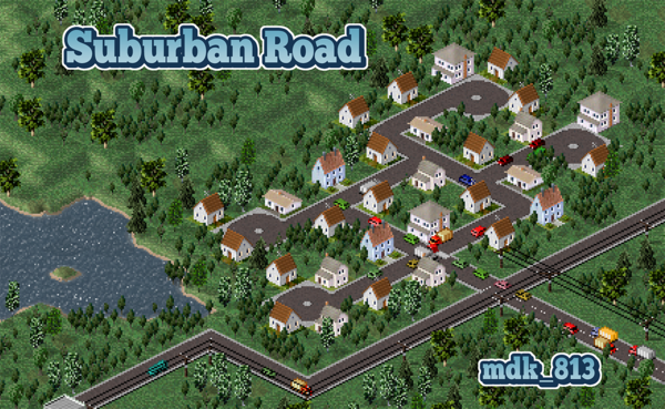 SuburbanRoads_COVER.png