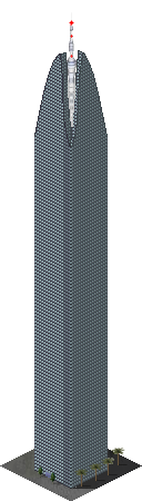 Astrelliatower.png
