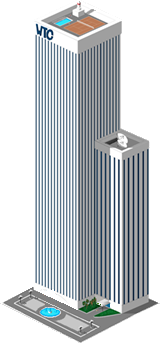 wtc.png