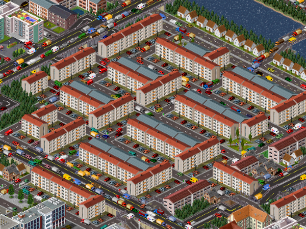 Tuis_City_18-01-29_21.48.09.png