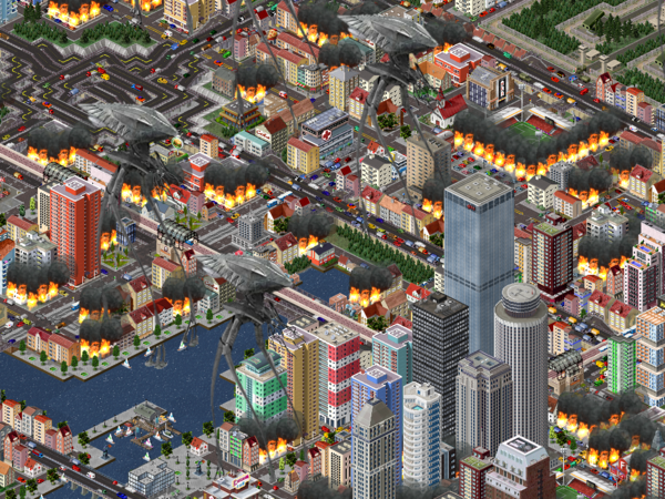 Tuis_City_18-02-04_21.35.56.png