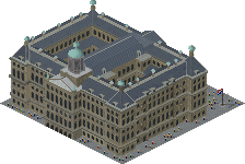 amsterdam royal palace.png