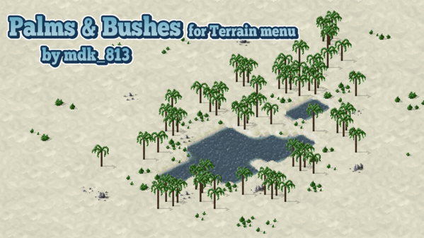 palms_bushes_terrain_cover.png
