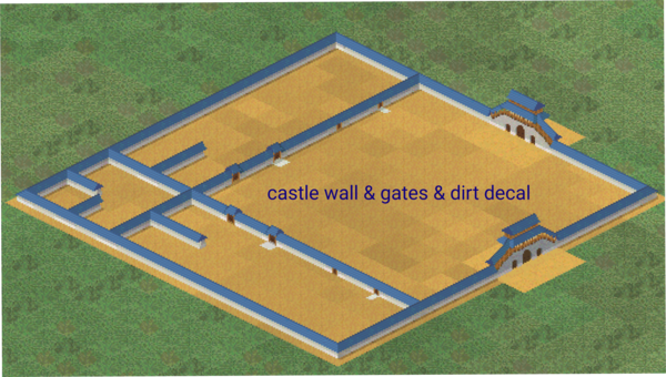 castle wall.png