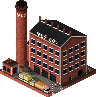 19th_century_factory.png