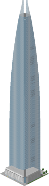 Lotte_world_tower[251].png