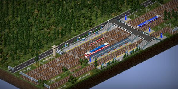 Train_Station_-_Concept_B_19-01-02_23.11.25.png