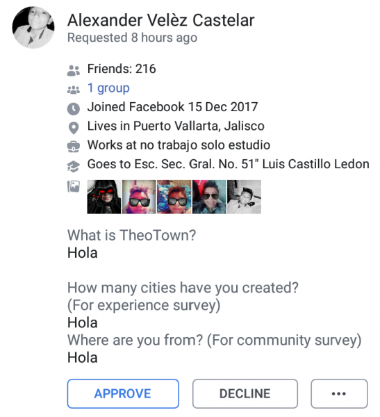 Can somebody tell me where Hola is?