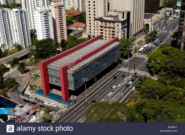 sao-paulo-s-art-museum-masp-located-at-paulista-avenue-sao-paulo-brazil-B13MY1.jpg