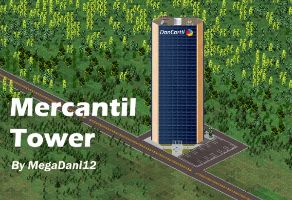 Mercantil Tower.png
