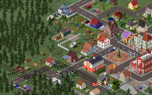 Typical_Slovak_village_19-04-14_12.12.56.png