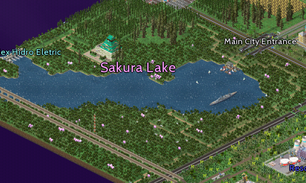 sakura_lake.png
