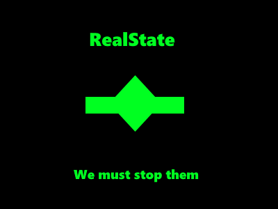 Realstate.png