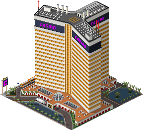 Grand_Casino_by_A_Dutch_Guy.png