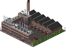 Old_Large_Factory.png