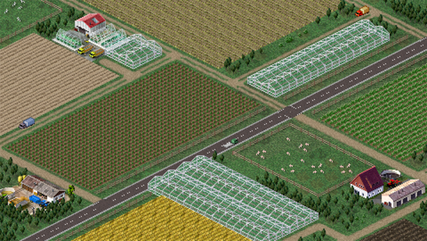 Testcity_C_rural_area1.png