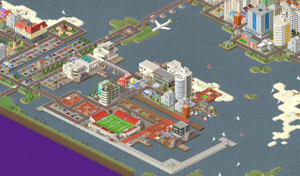 Cruise Harbour.png
