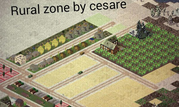 rural zone by cesare.jpg