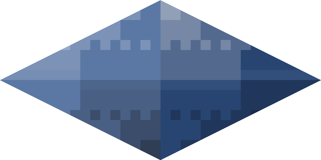 32x32blue.png